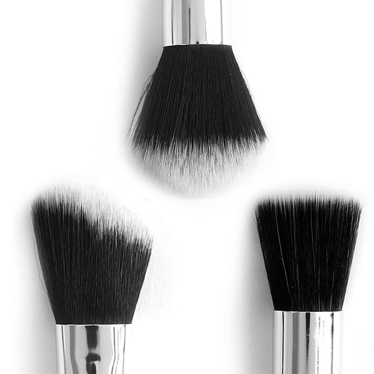 shop brushes
